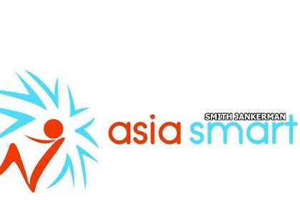 Lowongan Kerja Pekanbaru : Asia Smart Media September 2017