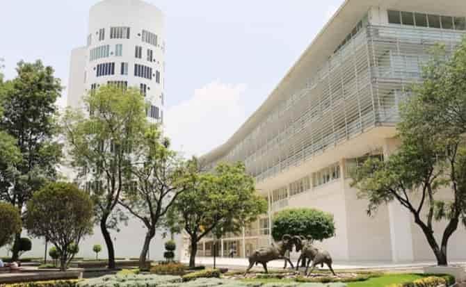Campus, licenciaturas, educación