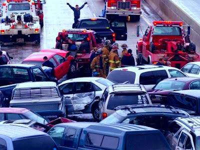 réforme de l'assurance automobile