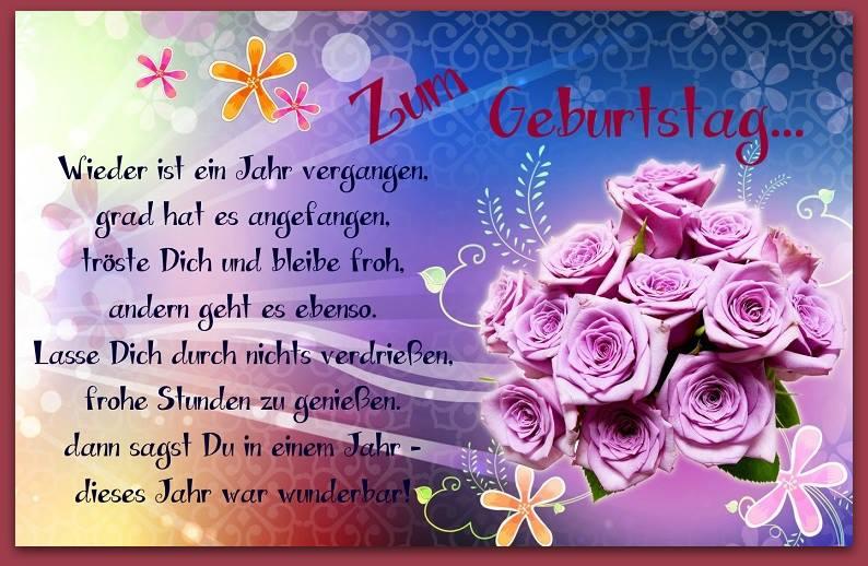 Das Wunsche Ich Dir Zum Geburtstag Sopio Sikharulidze