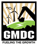 Naukri Vacancy Recruitment in GMDC