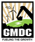 Recruitment of Managers in GMDC  2016