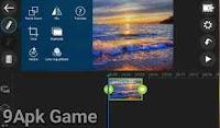 PowerDirector pro full version no watermark terupdate