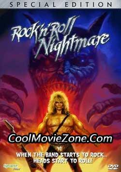 Rock 'n' Roll Nightmare (1987)