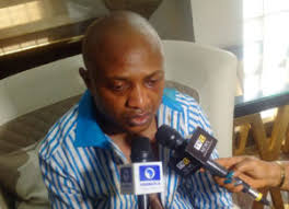 Why I installed CCTV in his house-Notorious Billionaire kidnapper, Evans