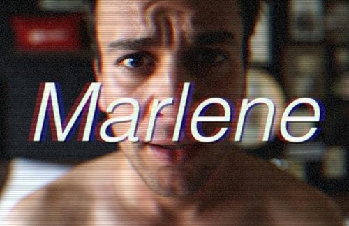 Beto Pasillas - Marlene