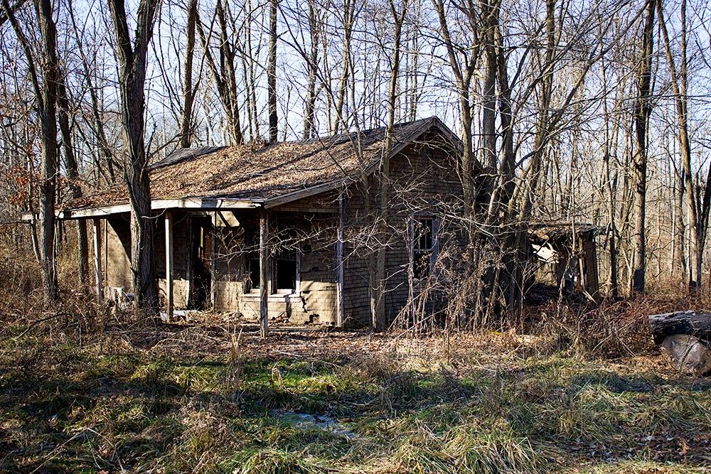 rurification little house in the big woods. Black Bedroom Furniture Sets. Home Design Ideas