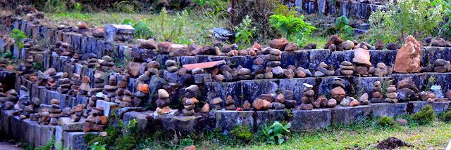 Thala Cauvery