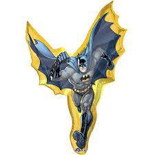 Hình ảnh The Batman Người Dơi