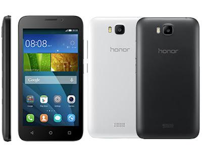 Huawei-Honor-Bee