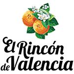 El rincón de Valencia