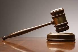 Pengertian Tata Hukum dan Sejarah Tata Hukum Indonesia