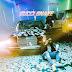 Wizkid - Gucci Snake (Feat. Slimcase)