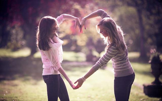 Friendship Day Wishes for Best Friend