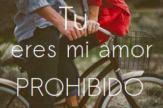 Imagenes de amor para whatsapp gratis 2016