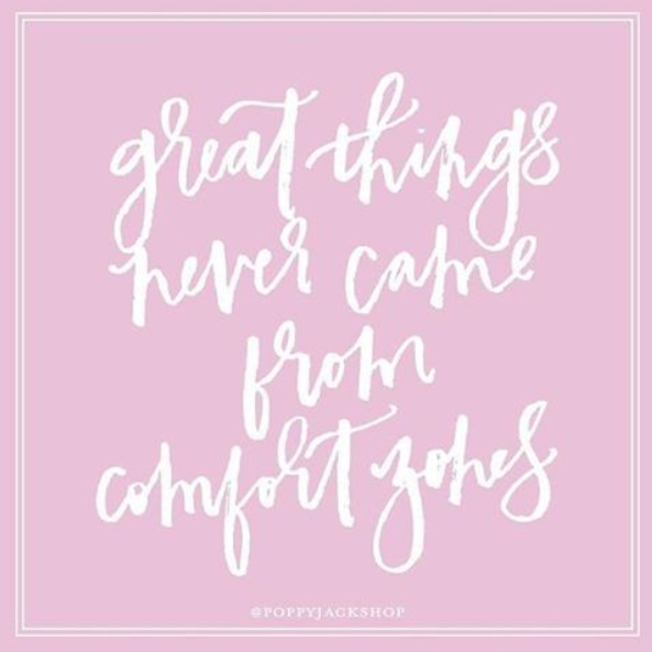 http://www.lush-fab-glam.com/2017/04/fab-quotes-daily-dose-of-motivation.html