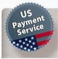 Получаем зарплату с помощью US Payment Service