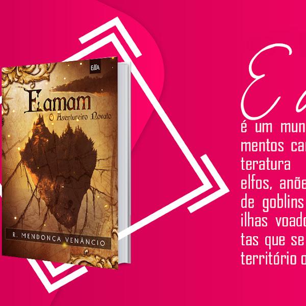 Dicas de Leitura Editora EllA