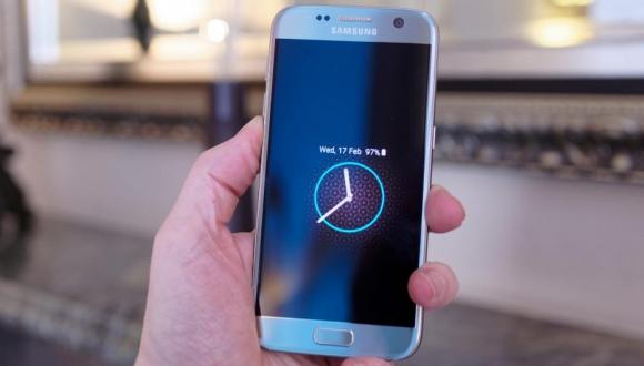 Samsung Rilis Galaxy S7 Mini Seperti Iphone 5SE 74aa79f25d