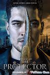 Hộ Thần Phần 1 - The Protector Season 1