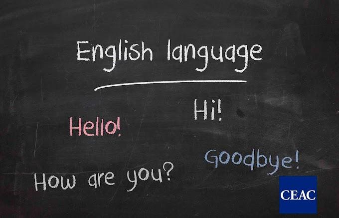 Consejos del día a día para aprender inglés