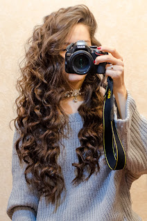 fashion blogger diyorasnotes curling curlyhair hairstyle irresistibleme hair tools 3 - HOW I DO MY HAIRSTYLE WITH WAND CURLER