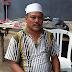 H. Ahmad Yani: Usaha dan Doa Harus Seimbang