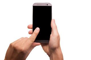 mengapa orang banyak membeli iphone