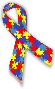 https://manuelojea.blogspot.com.es/p/trastorno-del-espectro-autista-pip.html