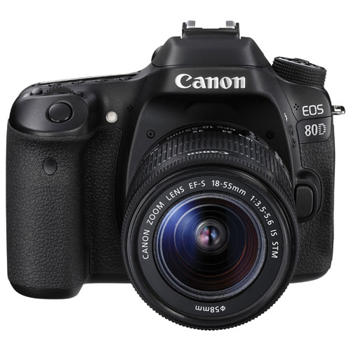"appareil photo "" canon """