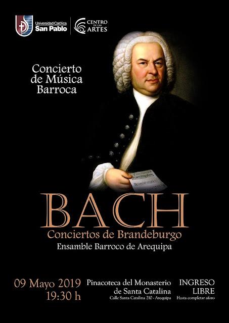 ucsp.edu.pe/concierto-barroco/