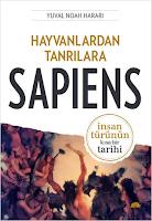 sapiens, yaşlı-adam, balıkçı, deniz, okyanus, zaman, kitap, oku,
