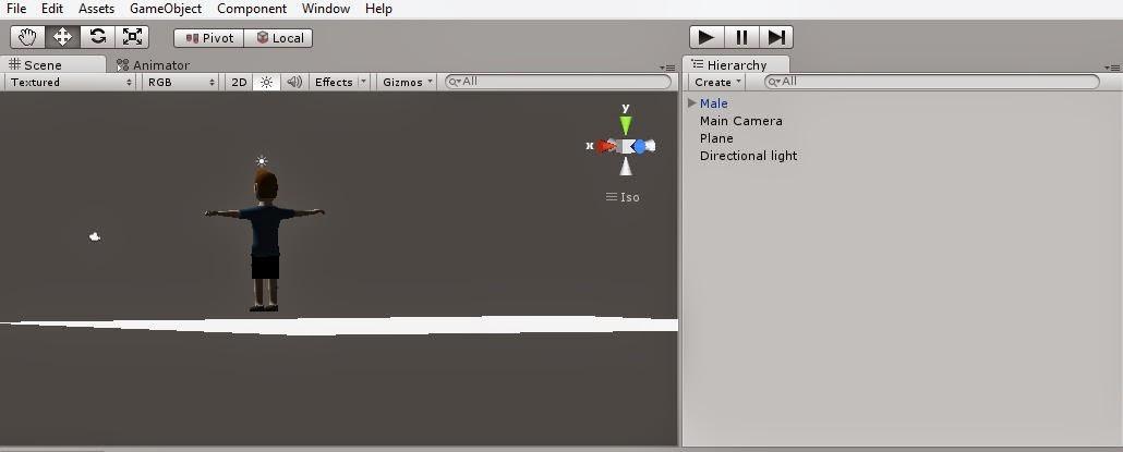 Nuance pdf converter key generator