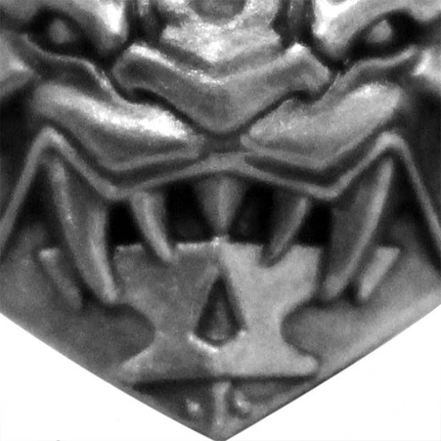 Rumour Engine Teaser: Angry Faces
