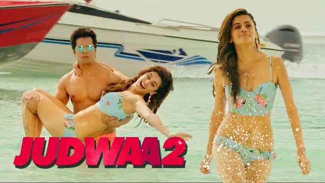 Judwaa-2-Movie-Trailer-Review