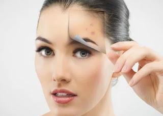 cara make up yang benar