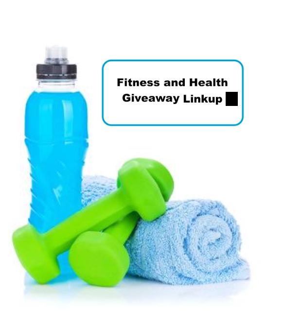 fitness-linkup