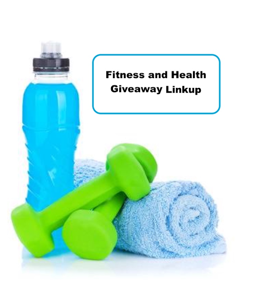 Fitness and Health Link-up 9/11-9/18