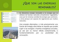 http://image.slidesharecdn.com/lasenergasrenovables-100625033013-phpapp01/95/las-energas-renovables-1-728.jpg?cb=1277436672