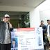 PKS Didemo Milenial Soal Janji Kampanye, Ini Kata Sekjen PKS