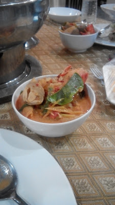 makanan thailand www.tikacerita.com