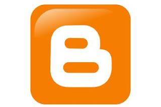 https://2.bp.blogspot.com/-wtzwURZeg6I/V_y8vM5DmdI/AAAAAAABKKQ/y_fW6U2dW3cOLG6z-tUwJ9u1Pwt9ltXHACLcB/s320/blogger_b_logo.jpg