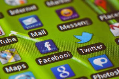 Cara Menyembunyikan Aplikasi Android di Menu