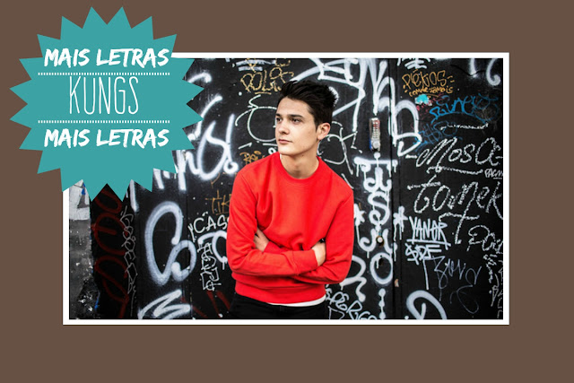 http://letrasmusicaspt.blogspot.pt/search?q=KUNGS