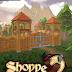 تحميل لعبة Shoppe Keep 2 تحميل مجاني (Shoppe Keep 2 Free Download)