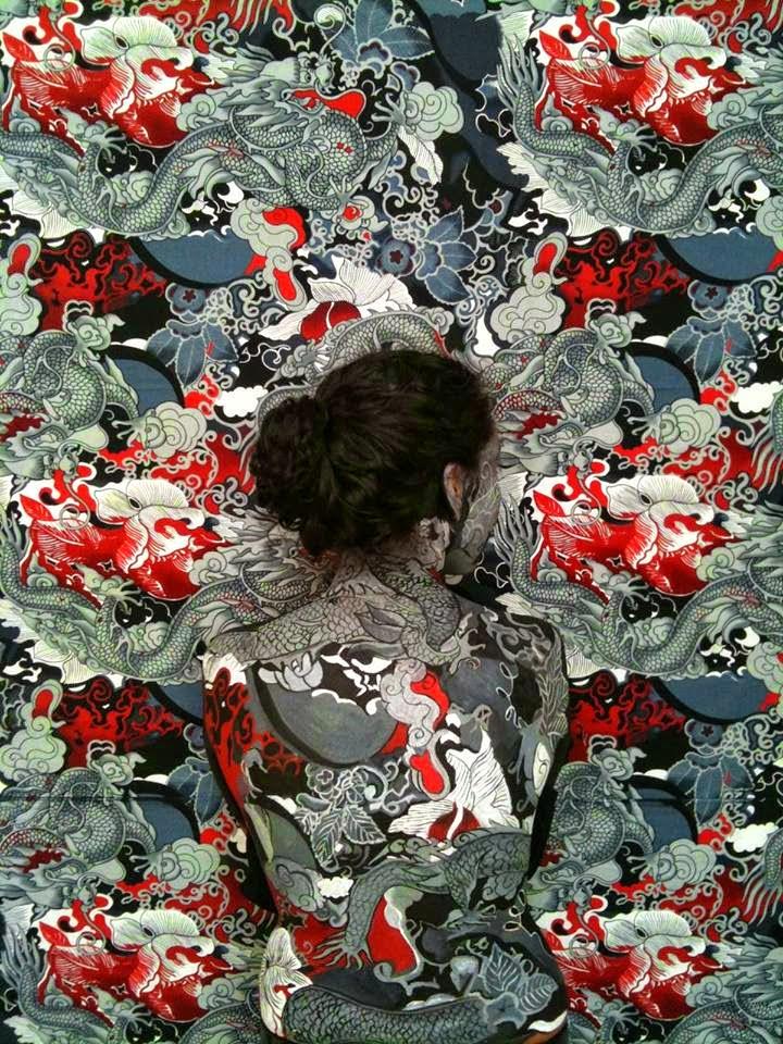 Cecilia+Paredes+Tutt'Art@+(3).jpg