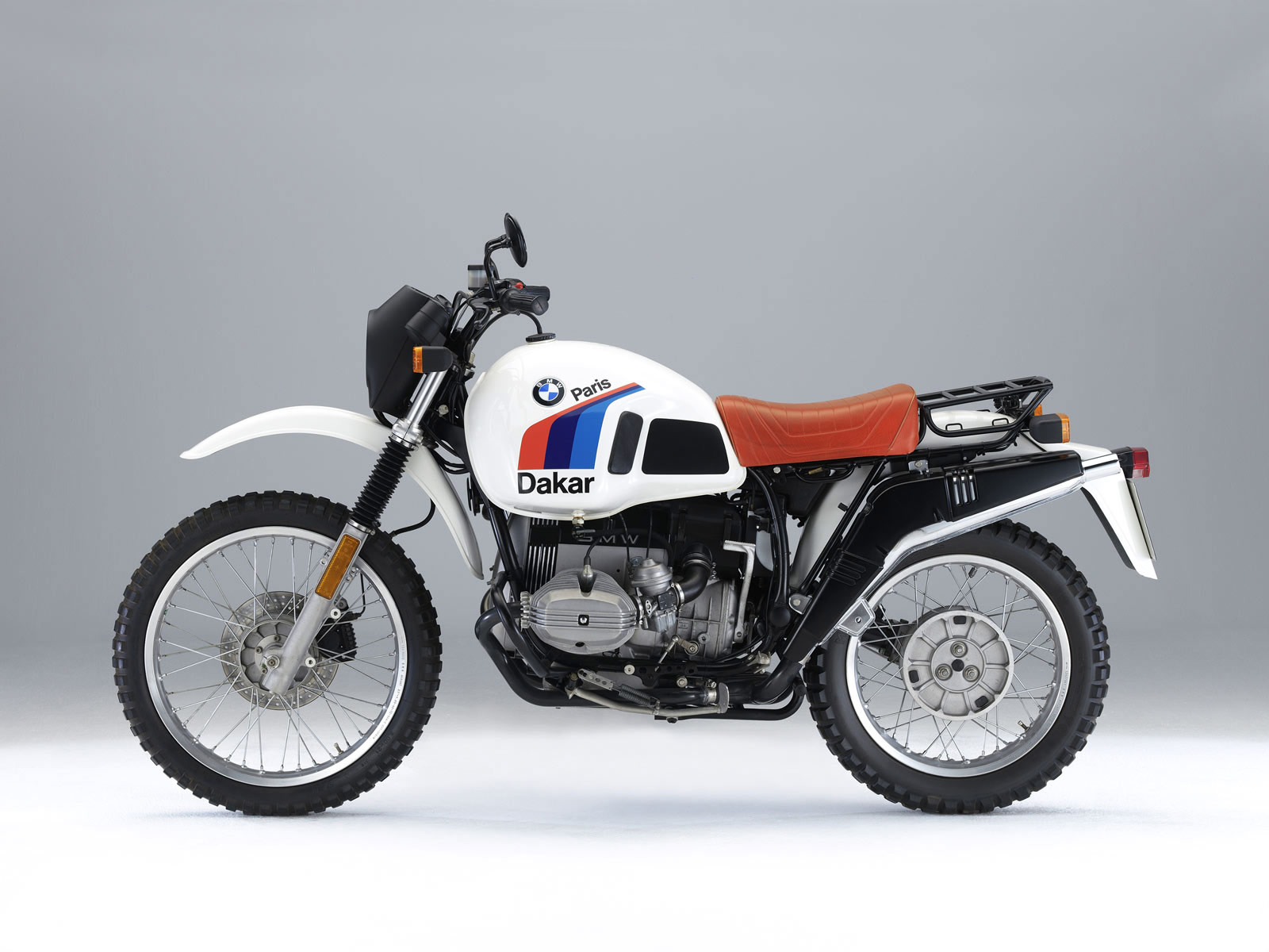 Types Of Car Insurance Coverage >> 2010 BMW R80GS Paris Dakar motorcycle wallpapers