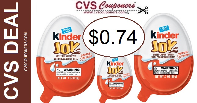 https://www.cvscouponers.com/2019/04/cvs-kinder-joy-singles-cvs-deal-only.html