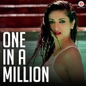 One In A Million Jyoti Thakur, Sunny Dubb, Mack