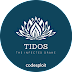 TIDoS-Framework v1.7 - The Offensive Manual Web Application Penetration Testing Framework